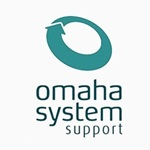 Ohama System support