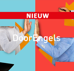 DoorEngels
