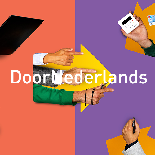 DoorNederlands