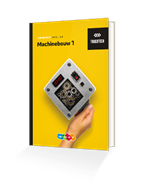 Machinebouw 1 TouchTech
