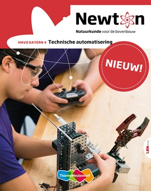 newton-omslag-havo-tech-automatisering