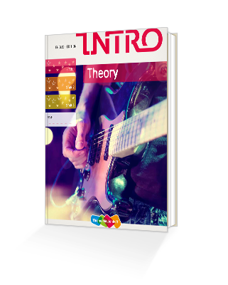 Cover theory