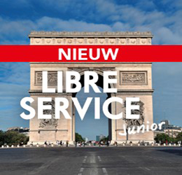 methodebeeld libre service junior