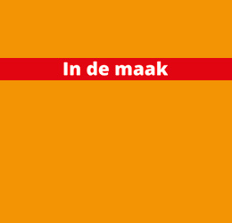 In de maak Nederlands