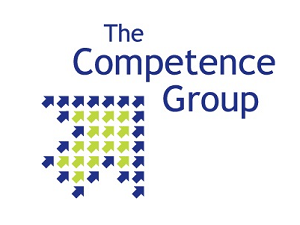 Logo The Competence Group