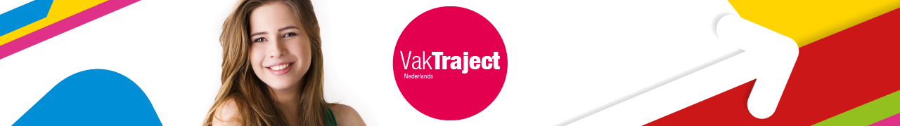 VakTraject Nederlands