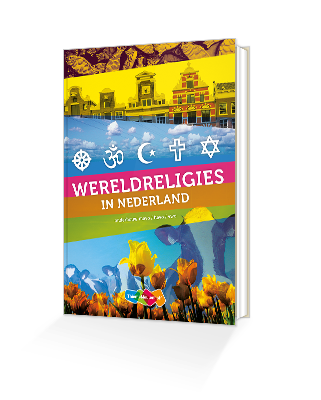 Wereldreligies in Nederland